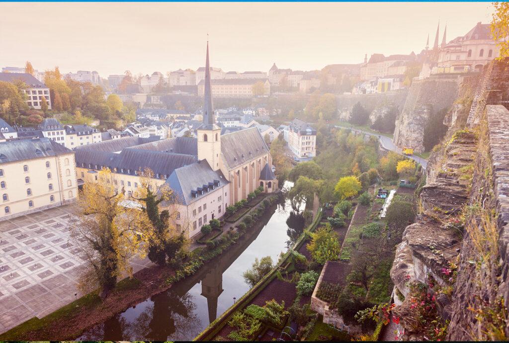 Restauración Ecológica de Infraestructura Verde Urbana o el día que la naturaleza llegó a las ciudades