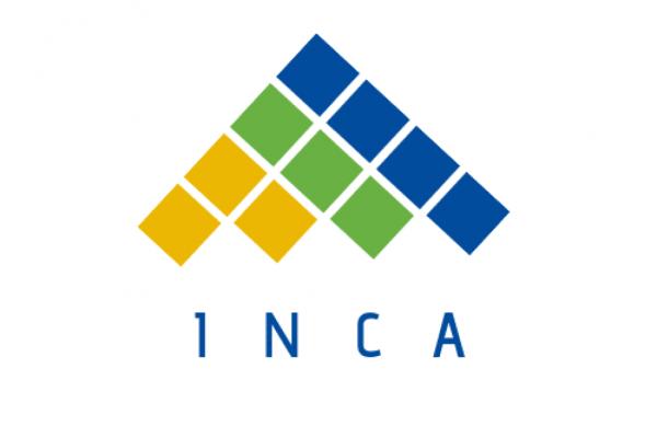 i-n-c-a-1024x1024