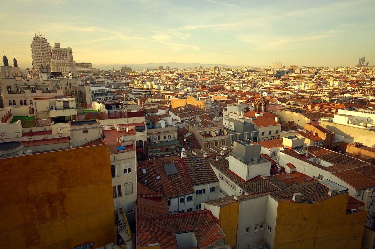 Areas de Prioridad Residencial: ¿una oportunidad para la restauración ecológica en ciudades?