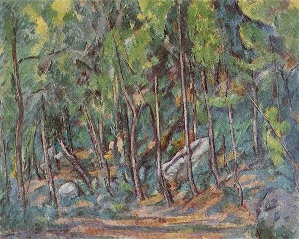 El capital natural de los bosques: 4 claves para restaurarlo