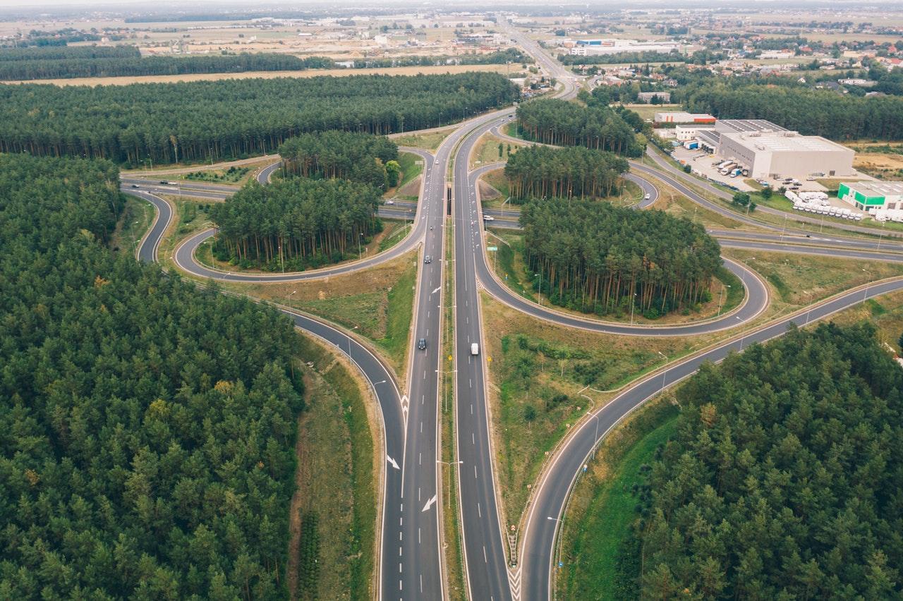 Autopistas de biodiversidad: ¿Cómo restaurar servicios ecosistémicos en infraestructuras lineales?