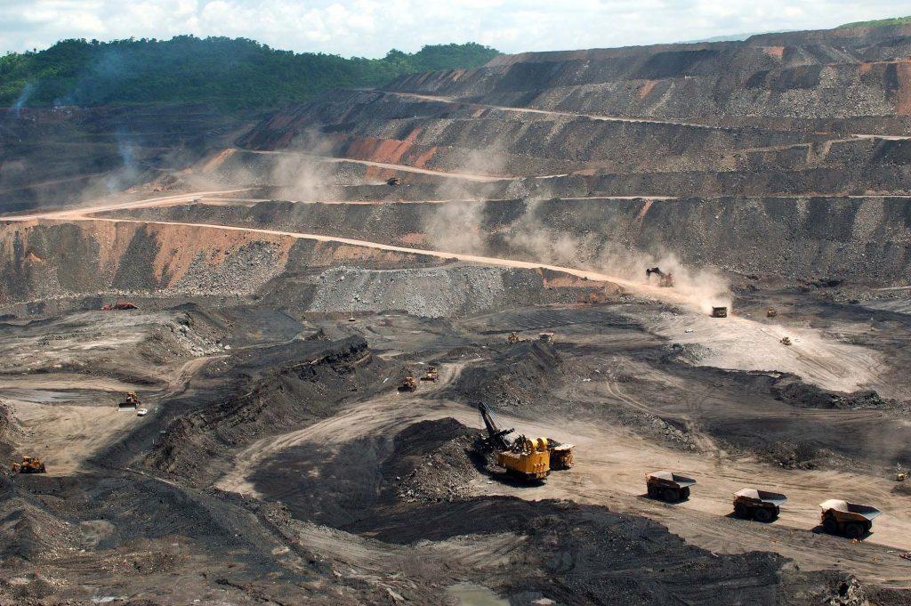 Consejos del presente para la minería del futuro