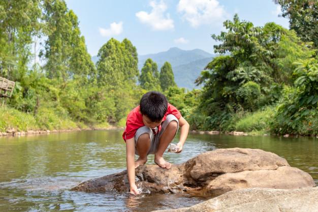 La vuelta a la vida del Kissimmee: 2 aprendizajes clave para la restauración de ríos