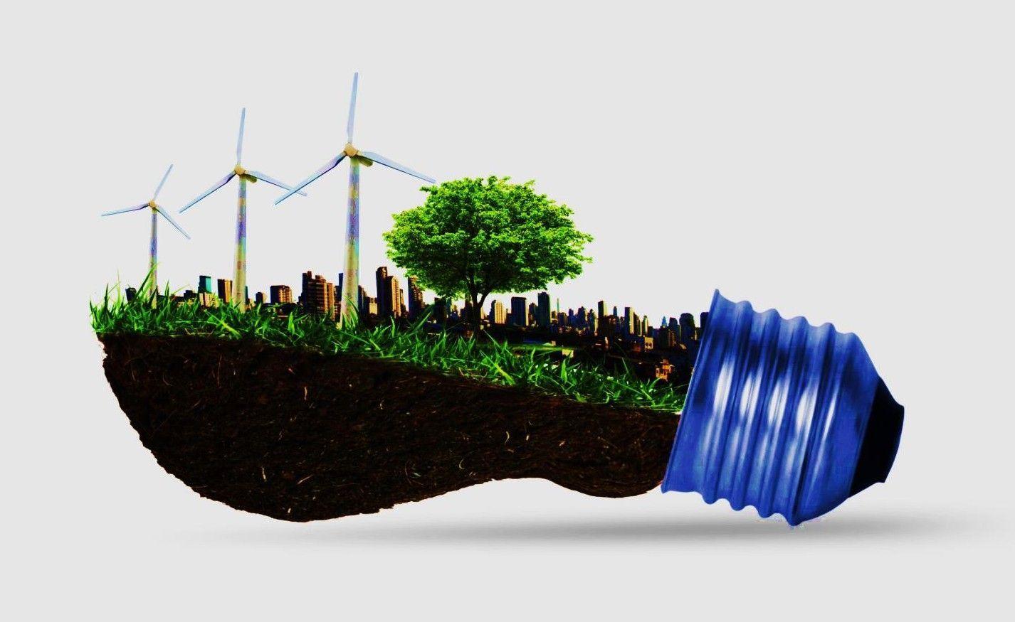 Innova o muere: Procesos de innovación abierta para incorporar la Restauración Ecológica en tu empresa