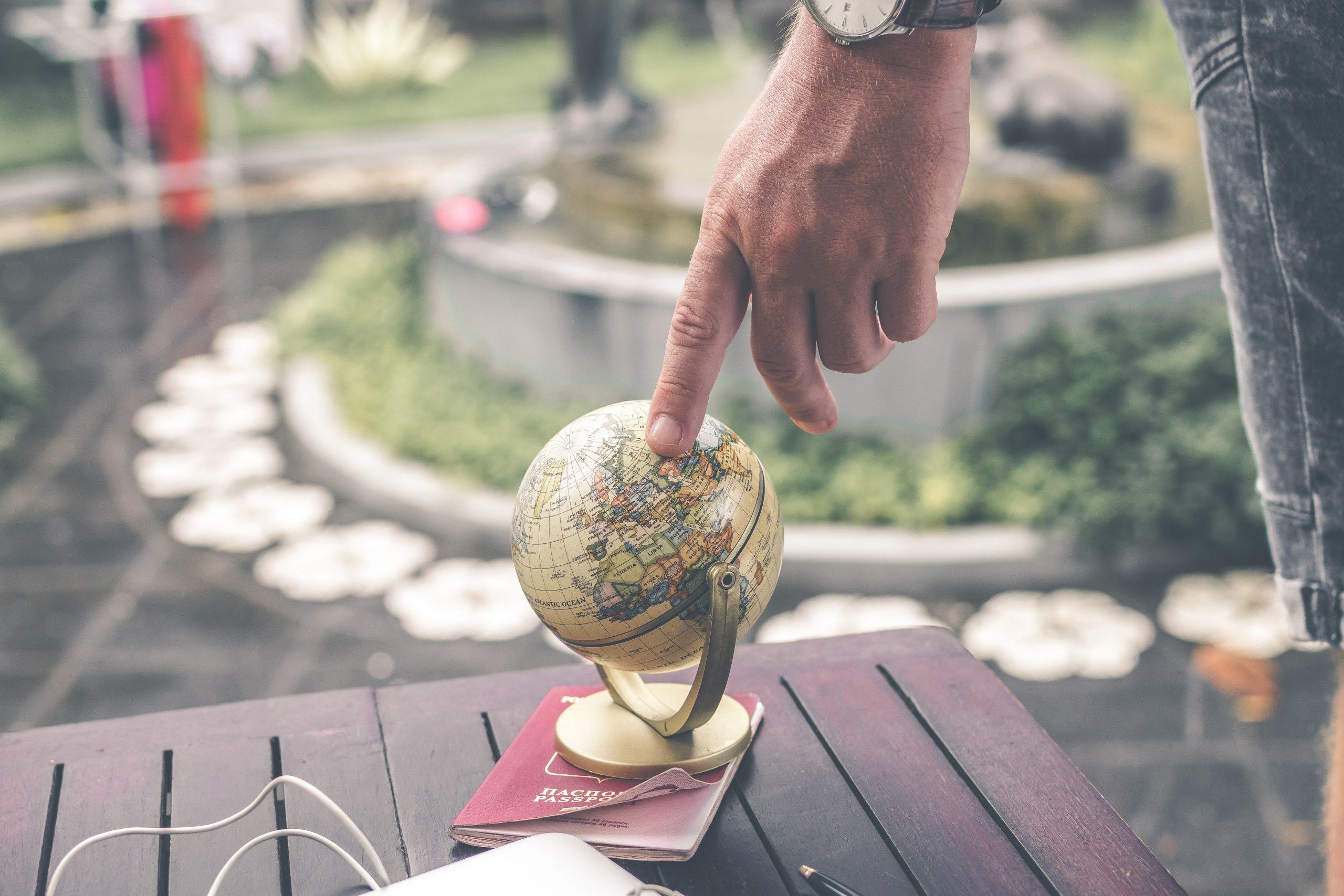 4 tips para que tu empresa genere un impacto ambiental positivo