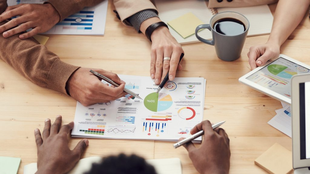 Responsabilidad Social Corporativa 2.0: Restauración Ecológica y capital natural como clave de la toma de decisiones de tu empresa