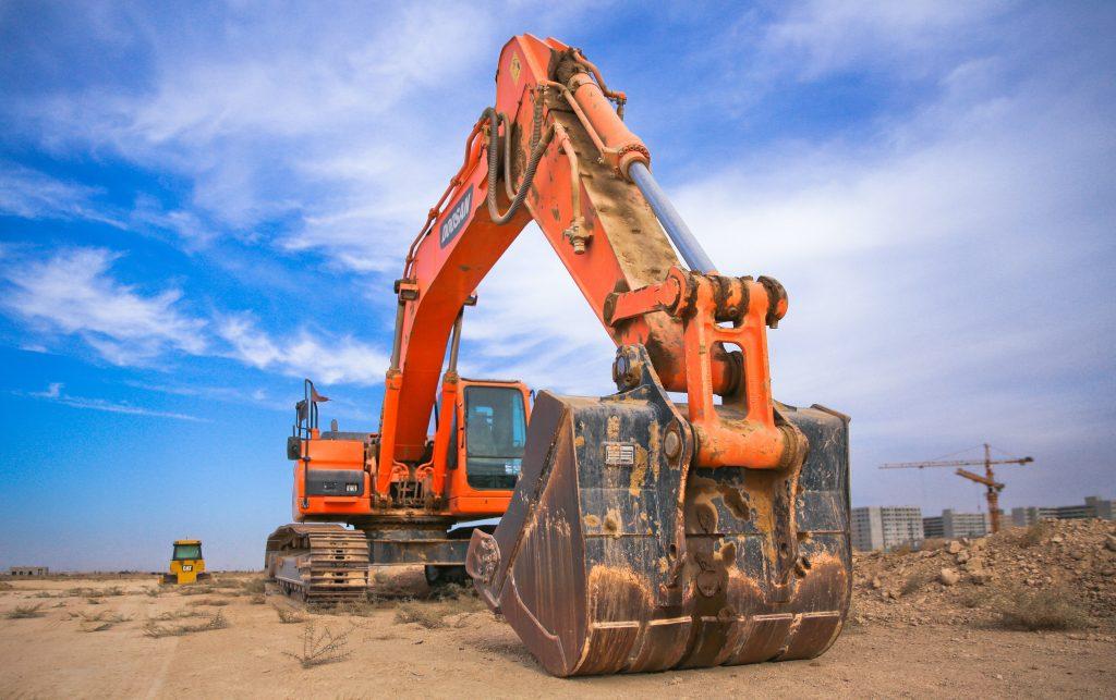 Valoración del capital natural en el sector de la construcción